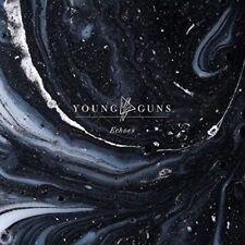 Young Guns - Echoes (Ltd.Vinyl) [Vinyl LP] - NEU