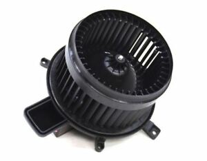 14-19 Jeep Grand Cherokee Durango HVAC Blower Motor w/ Fan Factory Mopar New