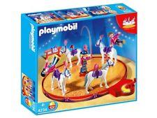 Playmobil - 4234 Horse Circus Act