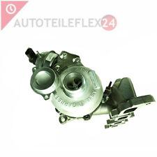 Turbolader VW T5 2.0 TDI CAAC CAAA CAAB 03L253016M 792290