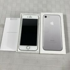 Apple iPhone 7 32GB 4G LTE  A1660 (Sprint) Unlocked Smartphone Very Gently Used