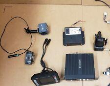 L3 Mobile Vision Flashbackhd Police Car Dash Video Recording Flashback Hd System