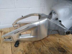 Honda CBR600RR CBR 600 RR 2007 to 2012 Rear Swing Swinging Arm