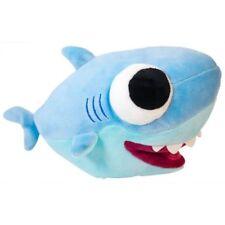 Lovely Shark Plush Toy Baby Shark Official Stuffed Cotton Animals Kids Toys 25cm