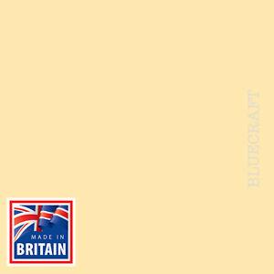 100 x A6 Ivory Blank Postcards 240gsm - No Print - (105 x 148mm)