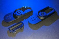 More details for htc vive deluxe audio strap das adapter kit fits oculus quest 2