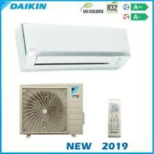 DAIKIN ATXC25A ARXC25A CONDIZIONATORE 9000 BTU A++A+ R32 INVERTER