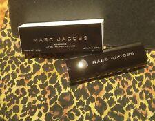 NIB Marc Jacobs Love Marc Lip Gel Lipstick Roll the Dice (118) Full Size 0.12 oz