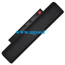 New listing 42T4947 42T4948 84+ Genuine Battery For Lenovo ThinkPad Edge E120 E125 45N1174