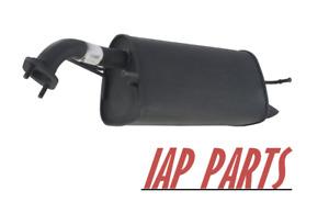 Fits- Pontiac Wave 2005-2008 Hatchback - Rear Exhaust Muffler