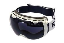 Ravs Ski Goggles Snow Protective Mountain Also For Spectacle Wearers (OTG)