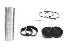 BOSCH DHZ5605 Standard Umluftset