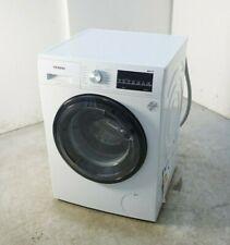 Siemens iQ500 WM14G400 Waschmaschine - Nachlegefunktion, A+++ - Kundenretoure