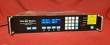 SeaTel TAC-92 Satellite Tracking Antenna Control Unit             B2