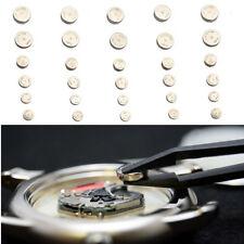 Las baterías Surtidos AG1 AG3 AG4 AG13 LR44 364 377 Reloj Pila de botón batería tipo moneda