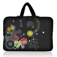 """12 Inch Mini Laptop Case Cover Sleeve Pouch Bag For 11.6"""" Samsung Chromebook 2 3"""