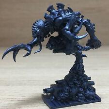 Genestealer cría Lord espacio Hulk 2009/14 Warhammer 40K, patriarca, sarcófagos
