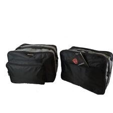 Satz Kofferinnentaschen für BMW R1250GS (Variokoffer), Innerbags