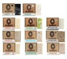 Dr Squatch Popular Soap Pack !! Look Save !!!!!! 11 soaps