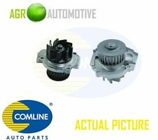 COMLINE ENGINE COOLING WATER PUMP OE REPLACEMENT EWP115