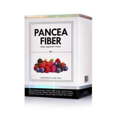 5 Pancea Fiber Detox Drink Reduce Belly, Detoxification Whitening Skin Clear /A+