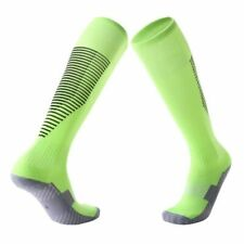 Football Stockings Thick Cotton Blended Material Sports 2020 Men's Sports Socks