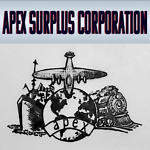 APEXSURPLUS