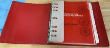 ***Sutherland's Handbook For BICYCLE MECHANICS 4th Edition*** RARE