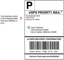Shipping Service for send back you device / final payment / not refundable