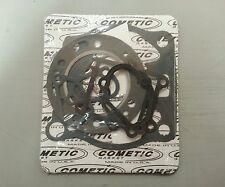 CR250R (90-91) Top End Gasket Set from Cometic