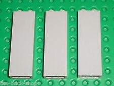 3 x LEGO MdStone brick 2454 / set 10188 7946 7094 10176 7036 7079 7787 4754 8153