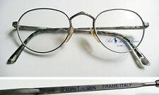 Polo Ralph Lauren 561/B occhiali vintage frame eyeglasses 1990's NOS