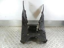 SYM JET 4 125 (2010-2012) Foot Boards (Repair Needed)