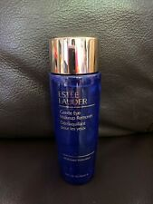 Estee Lauder Gentle Eye Make Up Remover 100ml Full Size RRP£20 free post