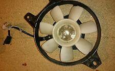 Yamaha XJ700X XJ700 Maxim Cooling Fan