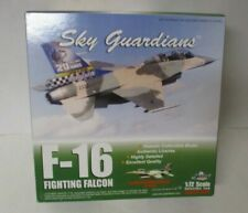 Witty Wings Sky Guardians 1/72 F-16 Venezualan AF Special Markings 20 years