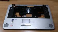 Case scocca touchpad per Toshiba Satellite P30 palmrest cover