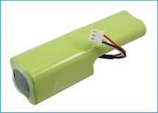 7.2V Battery for Sagem Sagemcom HM40 1118 Premium Cell UK NEW