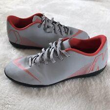 NIKE MERCURIAL mens Football Trainers Shoes U.K. 8 Eur 42.5