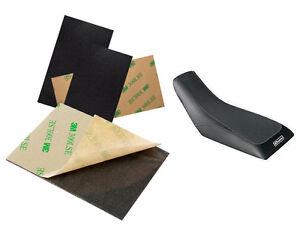 ATV Seat Repair Patch Kit