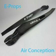 EProps 2 Blade Carbon Fiber Nitro 200 Paramotor Propeller PPG Air Conception