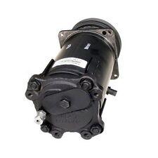 Mercedes R107 W108 W109 W116 W126 AIR PRODUCTS A/C Compressor With Clutch NEW