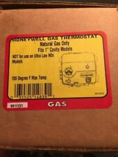 New ListingAmerican Water Heaters 6911131 Water Heater Gas Valve and Temperature Control.