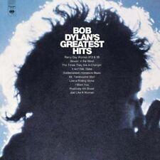 BOB DYLAN Greatest Hits LP Vinyl NEW 2017
