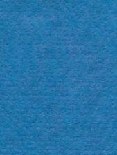 Nadelvlies aus Wolle+Seide FLYFEL®-wosiweb z (Nuno)-Filzen, 100x120 cm € 12,00/m
