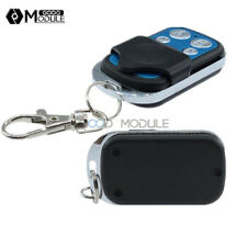 Sonoff Wireless 433MHz RF WIFI Remote Controller Remote Controller For Home