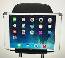 Felix 27120 Roadshow Universal Tablet Car Stand