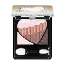 Made in Japan Shiseido INTEGRATE Nudie Gradation Eyes Eyeshadow RD752