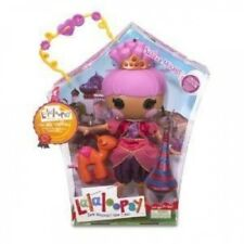 Lalaloopsy Sahara Mirage Doll Limited Edition. Best Price