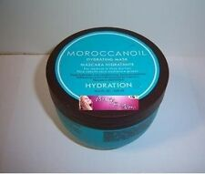 MOROCCANOIL - Moroccan Oil Intense Hydrating mask 16.9 oz